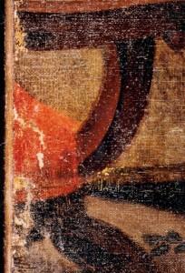 Restauraties-Steen-07