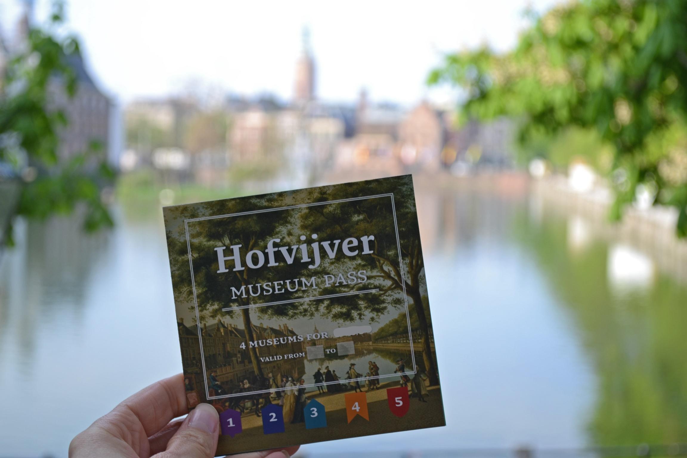 Hofvijverpassepartout1_LI